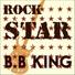 B b king
