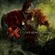 Terrortek X - Bio Chemical Warfare (Corroded Master Chemical Agents Mix)