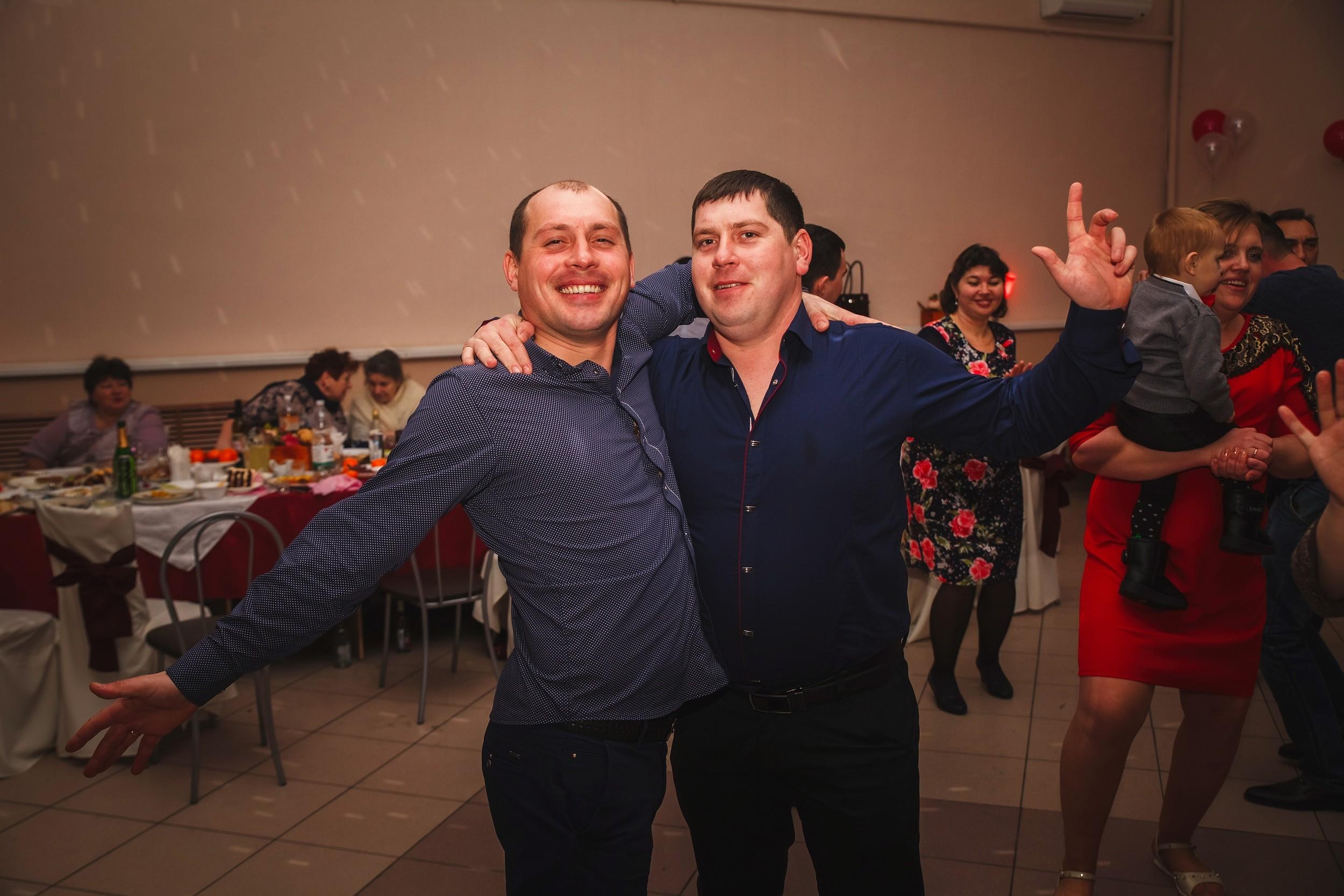 Сергей, 27, Lukoyanov