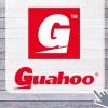 Термобелье Guahoo - официальная группа®