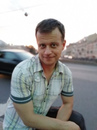Фотоальбом Дениса Мейеровича