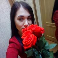 vk_Елена Григорьева