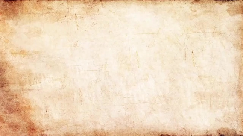 Пастафарианство Единственный Настоящий Бог.mp4