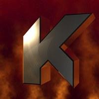KRISMAL You_Tube