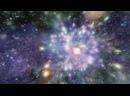 Вселенная HD ⁄ Невероятно красивый фильм про космос ⁄ Непостижимые размеры ⁄ космос наизнанку