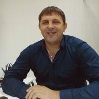 НиколайДьяконов