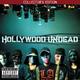 Hollywood Undead - Circles[легенды зарубежного рэпа]