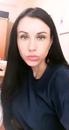 Персональный фотоальбом Анны Царевой