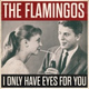 The Flamingos with Orchestra - Nobody Loves Me Like You