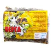 Перга 0,1 кг (пчелопродукты)
