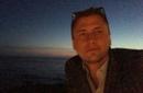 Личный фотоальбом Павла Прилучного