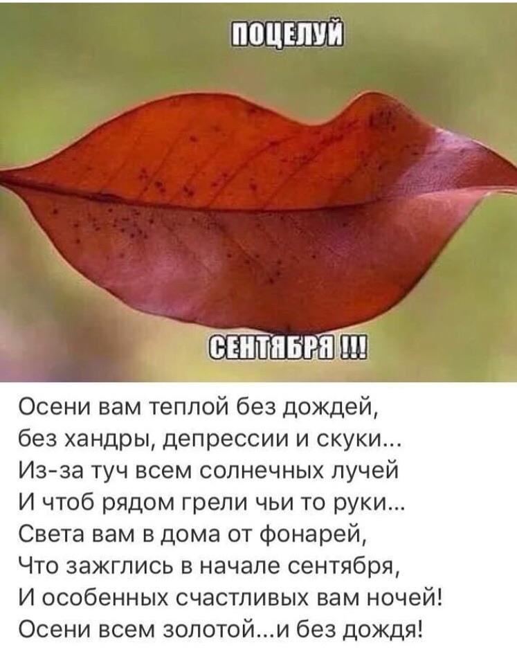 фото из альбома Оксаны Кононенко №2