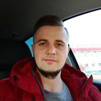 АйшатГаляльтдинов