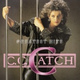 C.C. CATCH - Are You Man Enough (Long Version - Muscle Mix)