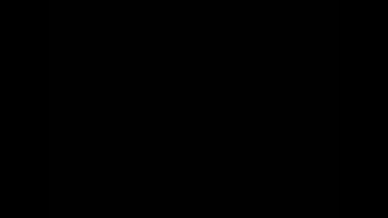 Kogda plachet dusha avtor slov Fiona M Muzyka Yiruma Falling