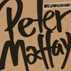 Peter Maffay, Tony Carey - Room with a View