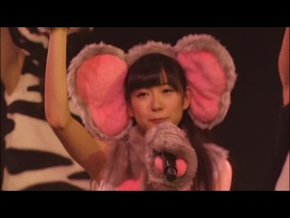 "NMB48 Team N 2nd Stage ""Seishun Girls"""
