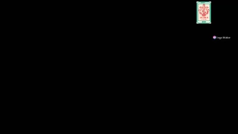 com.bongasoft.addremovewatermark_ХВАЛЕБНАЯ  ПЕСНЬ БОГОРОДИЦЕ ! ДОСТОЙНО  ЕСТЬ. ИЕРОДИАКОН ФЕОФИЛ ( БОГОЛЮБОВ).mp4