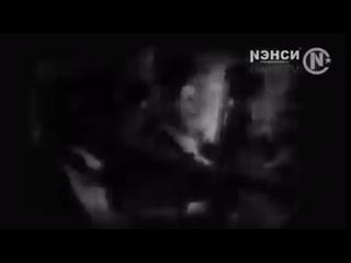 гр. НЭНСИ - Отель