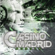 Casino Madrid - Robots