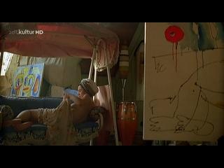 Idil Üner (Uner) Nude - Saniyes Lust (2003) HD 720p Watch Online / Идил Юнер