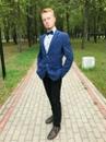Даниил Калиниченко