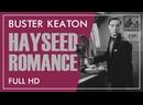 Деревенский роман / Hayseed Romance 1935 1080p