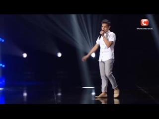 Дмитрий  Волканов  -  Седая  ночь