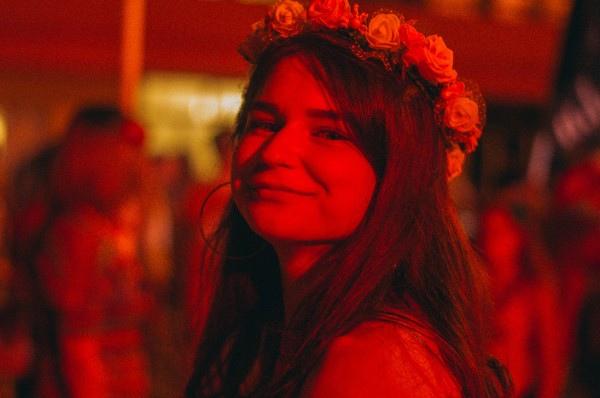 фото из альбома Татьяны Ильиной №8