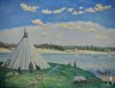 Фотоальбом Мбу Губкинского-Музея-Освоения-Северы