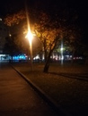Мартюшева Анастасия   Новосибирск   16