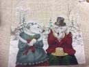 Новый Год - это волшебный, семейный праздник, когда за одним столом собираются родные, друзья и близ