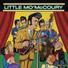 Little mo mccoury