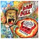 Dan Bull feat. Miracle of Sound, Veela, Iain Mannix - Overwatch