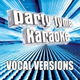 Party Tyme Karaoke - Runnin' (Lose It All) [Made Popular By Naughty Boy ft. Beyonce & Arrow Benjamin] [Vocal Version]