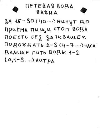 Список занесённых чс