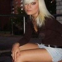 ИринаМотылькова