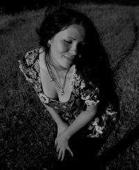 Лєна Крутько фото №11