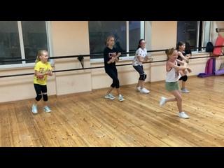 """Видео от ***Школа танцев """"STREET DANCE"""" Тосно***"""