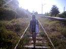 Персональный фотоальбом Kseniya Marinina