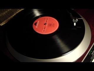 Shakatak - Streetwalkin' (1982) vinyl