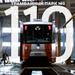 110 лет Трамвайному парку №1, image #1