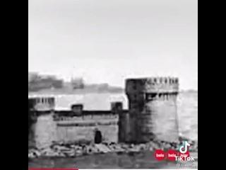 Видео от Gulnara Shirali
