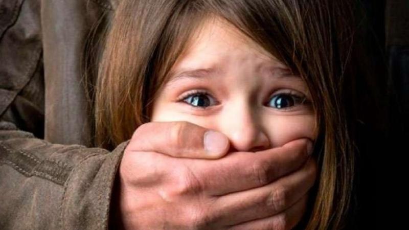 И снова про покрывательство педофилии в секте Свидетели Иеговы Трогательная история маленькой девочки Альбины жертвы педофилии