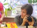 Персональный фотоальбом Михаила Козлова