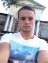 Артём Яременко фотография #27
