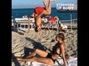 Как правильно подкатывать к девушке на пляже 🏖 rfr ghfdbkmyj gjlrfnsdfnm r ltdeirt yf gkzt 🏖 rfr ghfdbkmyj gjlrfnsdfnm r ltdeir