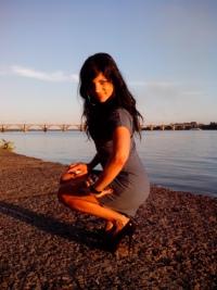 Виктория давиденко веб девушка модель дрочит