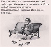Denis Popov фото №21