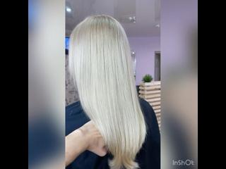 Lesya Yermolaevatan video